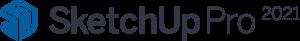 SketchUp Pro 2021