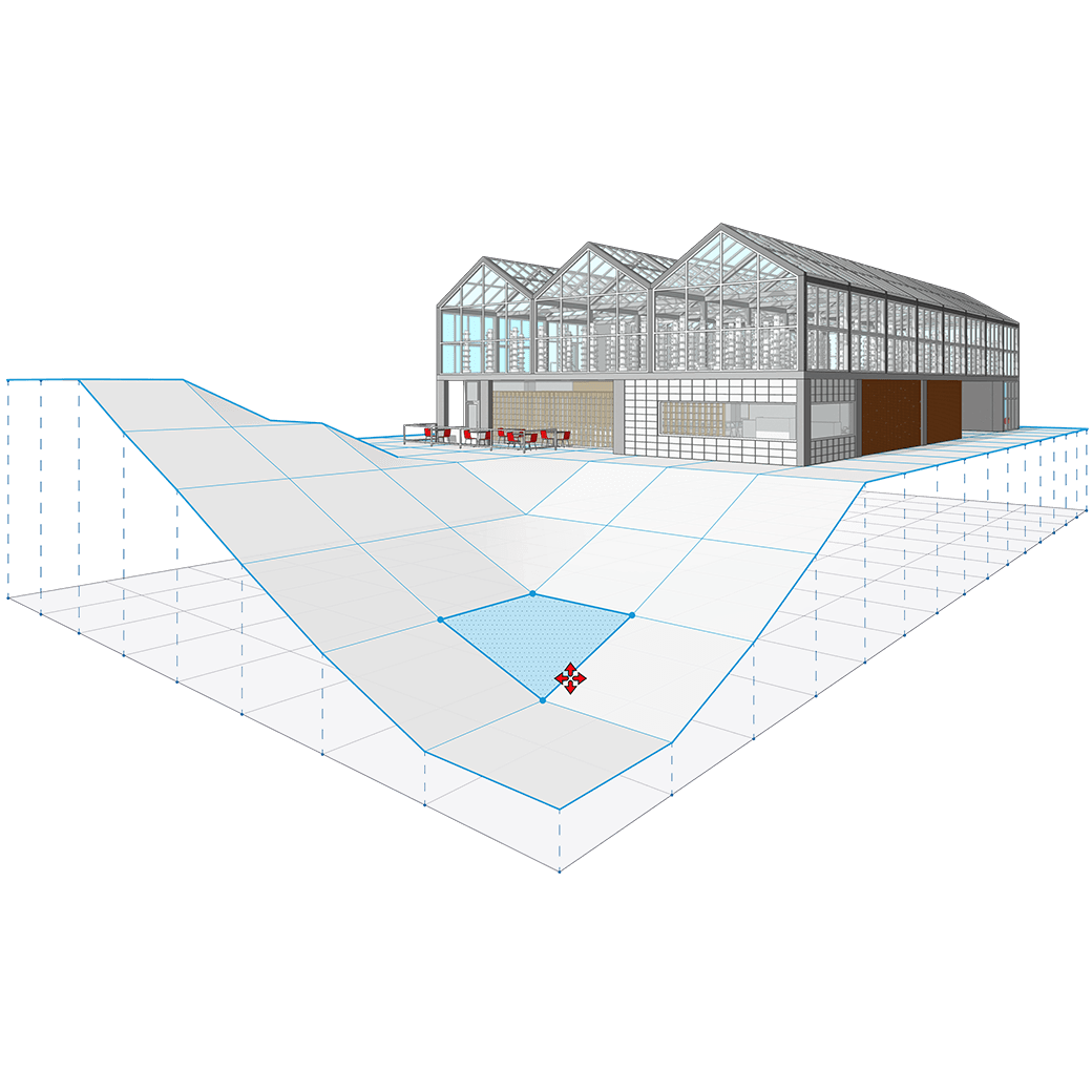 Sketchup pro features